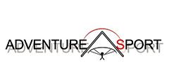 adventuresport-diermeier