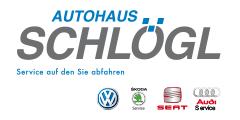 autohaus-schloegl