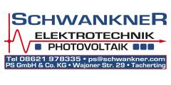 elektro-schwanker