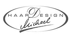 haardesign-michael