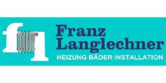 heizung-franz-langlechner