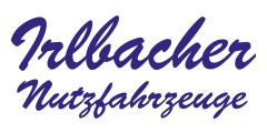 irlbacher-nutzfahrzeuge