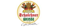 schalchner-weisse