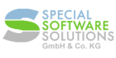 special-software-solution