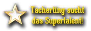 tachertinger-supertalent