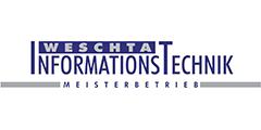weschta-it