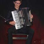 Maximilian Marchner